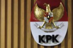 Eks Dirut PLN Sofyan Basir Divonis Bebas, KPK Pertimbangkan Kasasi
