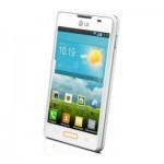 LG Luncurkan Optimus L4 II