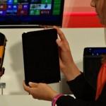Computex 2013 : Lenovo Perkenalkan Miix 8