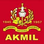 PELATIHAN DI AKMIL : 77 Mahasiswa Politeknik Semarang Dilatih Kepemimpinan dan Karakter