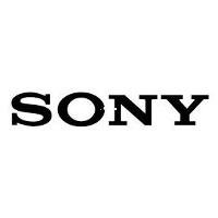 Sony Bakal Hentikan Produksi Smartphone?