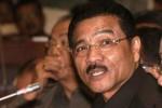 JOKOWI CAPRES : Mendagri: Jokowi Wajib Minta Izin Presiden
