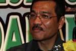 TAUFIQ KIEMAS WAFAT : Gamawan Merasa Berutang Budi pada Taufiq Kiemas