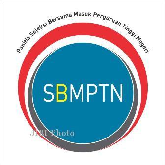 Surabaya Perpanjang Masa Pendaftaran SBMPTN