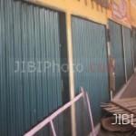 PROSTITUSI BANTUL : Kios Relokasi Pindah Tangan, Pemkab Tak Berkutik