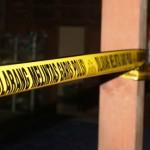 Polda DIY Dorong Polres Selesaikan Kasus Pembunuhan