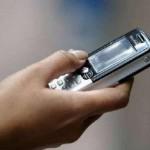 SMS CENTER KDRT SLEMAN : Laporkan Kekerasan Dalam Rumah Tangga ke 2740