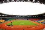Indonesia Berpeluang Tuan Rumah Piala Dunia 2022