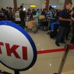 NASIB TKI : Tidak Digaji, 12 TKI Kabur dari Malaysia