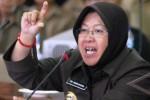 KENAIKAN HARGA BBM : Surabaya Resmi Naikkan Tarif Angkutan
