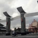 RAMADAN 2014 : XT Square Gelar Bazar Ramadan