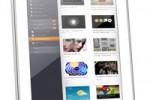 Advan Target Pasarkan 5.000 Tablet T5A