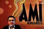 AMI Award Adopsi Penilaian Grammy Awards