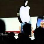 Penjualan Smartphone Apple Kalahkan Samsung di Akhir 2016