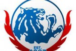 ISL 2013 : Arema Singo Edan Terkam Macan Kemayoran Persija 3-1