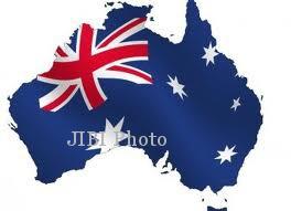Travel Warning Dinilai Hanya akan Permalukan Pemerintah Australia