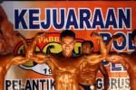 PABBSI Boyolali Bakal Gelar Kejurnas Binaraga dan Body Contest