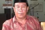 PILKADA KARANGANYAR : Chandra Gunawan Bakal Loncat Parpol Jika Tak Lolos Rekomendasi PDIP