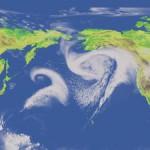 ANOMALI CUACA : BMKG DIY Perkirakan Gangguan Cuaca Terjadi Hingga Dua Pekan ke Depan