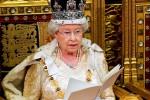 KERAJAAN INGGRIS : Twitter Sambut Ulang Tahun ke-90 Ratu Elizabeth II