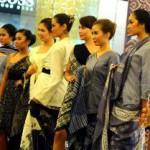 Profesi Desainer Busana Mampu Raih Omzet Puluhan Juta Rupiah per Bulan