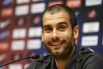 BAYERN MUNICH 2-2 (5-4) CHELSEA : Guardiola Tanggapi Komentar Mourinho