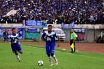 MASA DEPAN PEMAIN : Gagal di Liga Malaysia, Duo Brasil Ini Balik ke Indonesia