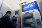 Bank Mandiri Harapkan Kredit Mikro Terus Tumbuh