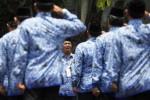 DISIPLIN PNS : 3 PNS Kota Madiun Terjerat Kasus Hukum