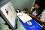 PPDB ONLINE SOLO : Disdikpora Sediakan 12.473 Kursi