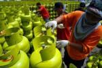 ELPIJI 3 KG : DPRD Solo Usulkan Beri Subsidi