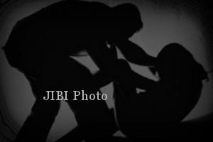 PENCABULAN SOLO : Duh, Diiming-Imingi Rp25.000, Bocah SMP di Solo Dicabuli Hingga 20 Kali.