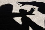 PERCOBAAN PERKOSAAN : Korban Berteriak, Percobaan Perkosaan Mahasiswi Gagal