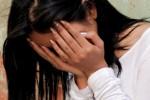 PENCABULAN : Pemerkosa Bocah SD Ingin Berdamai