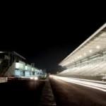 SIRKUIT GUNUNGKIDUL : Pembangunan Arena Balap Dianggarkan Rp10 Miliar