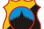 KENAIKAN HARGA BBM : Dua Perwira Polda Jateng Diperiksa Mabes Polri Gara-Gara Penimbunan BBM