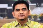HARGA BBM NAIK : PKS Bantah Penolakan Sekadar Pencitraan