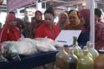Sudah 59.822 UMKM di Sukoharjo Ajukan Bantuan Modal Rp2,4 Juta, Pendaftaran Ditutup?