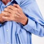 Denyut Jantung Tak Beraturan Picu Resiko Stroke