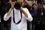 Dipastikan ke Kuala Lumpur, Jokowi Jadi Buah Bibir