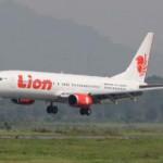 Dampak Erupsi Merapi, Penerbangan Lion Air Group dari dan ke Solo Ditunda