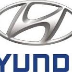 MOBIL BARU HYUNDAI : Hyundai Batal Hadirkan Pesaing Suzuki Ertiga