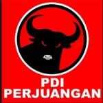 Logo PDIP (JIBI/Dok)