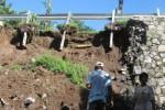 BENCANA SEMARANG : Lokasi Rawan Bencana di Semarang Telanjur Jadi Permukiman