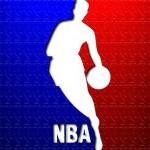 MASA DEPAN PELATIH : Lakers Rekrut Eks Pemainnya Sebagai Pelatih