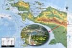 Mapolres Dibakar, Polda Papua Kirim Brimob