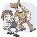 Dalami Kasus Penipuan Sapi Kurban, Polresta Solo Kirim Penyidik ke Wonogiri