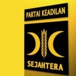 RESHUFFLE KABINET JOKOWI : Petinggi PKS Bertemu Presiden, Gabung Pemerintahan?
