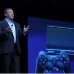 Harga PlayStation 4 Turun Harga