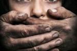 Tunggu Tukang Susu, Nenek 86 Tahun Diperkosa Tukang Ledeng
